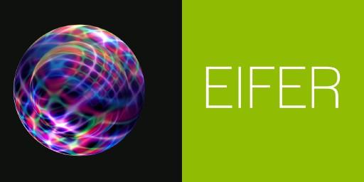 logo Eifer