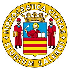 logo UNISA